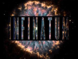 Infinatum logo